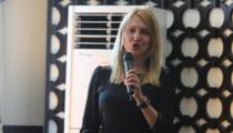 Maria Nedelcu, membru PSD