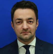 Rotaru Razvan