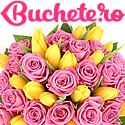 Buchete.ro de 12 Ani: Florarie Online cu Livrare Flori la Domiciliu in Bucuresti