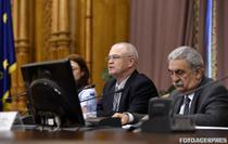 Comisia Juridica din Camera Deputatilor (Eugen Nicolicea)