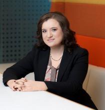 Raluca Tintoiu, director general NN Pensii