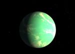 Exoplaneta Kepler-22 b