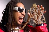 Rapperul Lil Jon