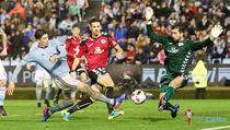 Celta Vigo vs Deportivo Alaves, in semifinalele Cupei Spaniei
