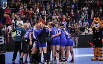 CSM, victorie in Slovenia