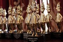 Gopo Awards