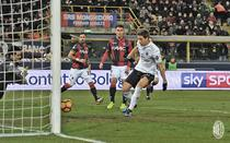 Pasalic, gol de trei puncte pentru AC Milan