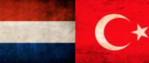 Disputa Turcia-Olanda se amplifica