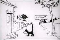 Animatie din 1919