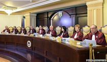 Judecatorii Curtii Constitutionale (2017)