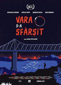 """Vara s-a sfarsit"" in regia lui Radu Potcoava"