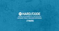 ElectronicArts - HardCode
