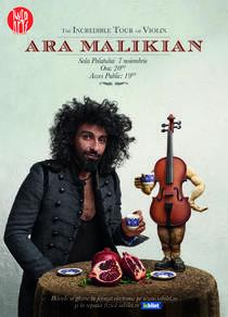 Concert_ARA_MALIKIAN_2017