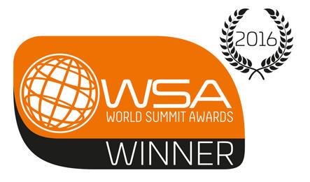 Logo_WSA_mic