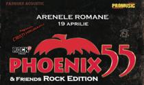 Phoenix 55