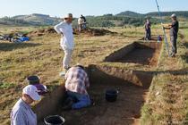 Cercetari arheologice