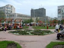 Sectorul 4 din Bucuresti