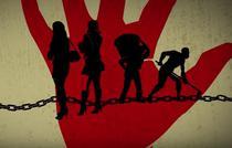 Lupta impotriva abuzurilor