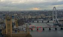 Atentatul din Londra