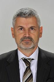 Nasta Nicolae