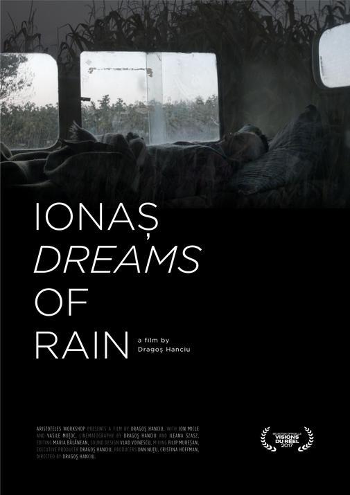 IONA--DREAMS-OF-RAIN_Poster_RGB_V3