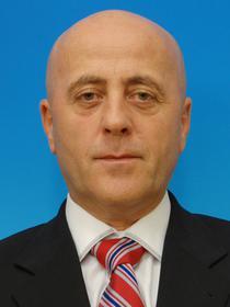Horia Teodorescu