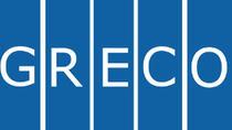 GRECO - Grupul Statelor Impotriva Coruptiei