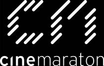 Logo CINEMARATON