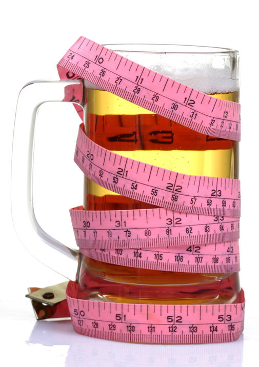 Consumul moderat de bere