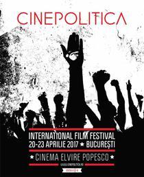 Cinepolitica 2017
