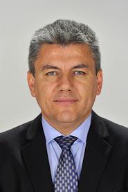 Senatorul PSD Ioan Denes