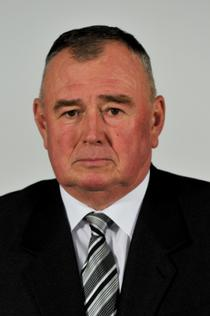 Marciu Ovidiu-Cristian-Dan