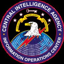WikiLeaks dezvaluie documente CIA