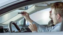 Sisteme de siguranta auto