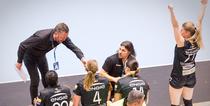 CSM, printre cele mai bune patru echipe din Europa