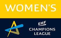 Champions League, handbal feminin