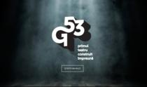 Teatrul Grivita 53