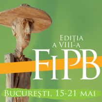 FIPB 2017