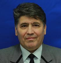 Laurentiu Leoreanu (PNL)