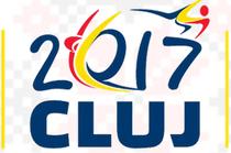 CE Gimnastica 2017