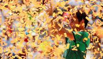 Roger Federer, castigator pentru a treia oara la Miami