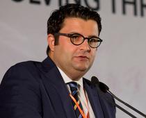 Dan Neculaescu