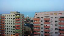 Blocuri reabilitate termic in Bucuresti
