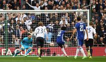 Chelsea, in finala Cupei Angliei