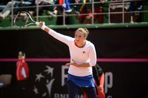 Irina Camelia Begu (2)