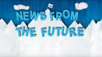 Campania News from the Future