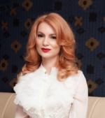 Iuliana Leon