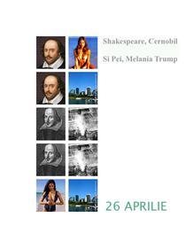26 Aprilie
