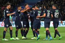 PSG, in finala Cupei Frantei