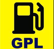 Statie GPL